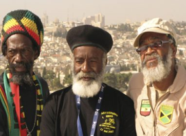 the-abyssinians