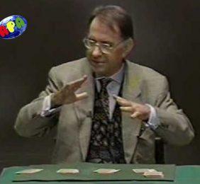 Arturo Ascanio
